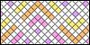 Normal pattern #52925 variation #96890