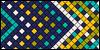 Normal pattern #49127 variation #96894