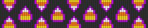 Alpha pattern #54714 variation #96917