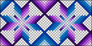 Normal pattern #25054 variation #96919