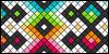 Normal pattern #55499 variation #96927