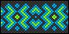 Normal pattern #56119 variation #96941