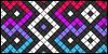 Normal pattern #55499 variation #96944