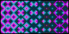 Normal pattern #50209 variation #96958