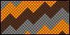 Normal pattern #49766 variation #96959