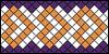 Normal pattern #40349 variation #96962