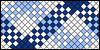 Normal pattern #21940 variation #96967