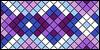 Normal pattern #56130 variation #96973