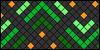 Normal pattern #52925 variation #96985