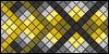 Normal pattern #56139 variation #96987