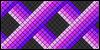 Normal pattern #54950 variation #96990