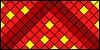 Normal pattern #17932 variation #96991
