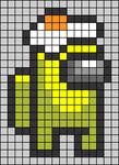 Alpha pattern #56182 variation #97007