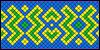 Normal pattern #56119 variation #97011