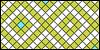 Normal pattern #10412 variation #97026
