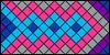 Normal pattern #17657 variation #97033