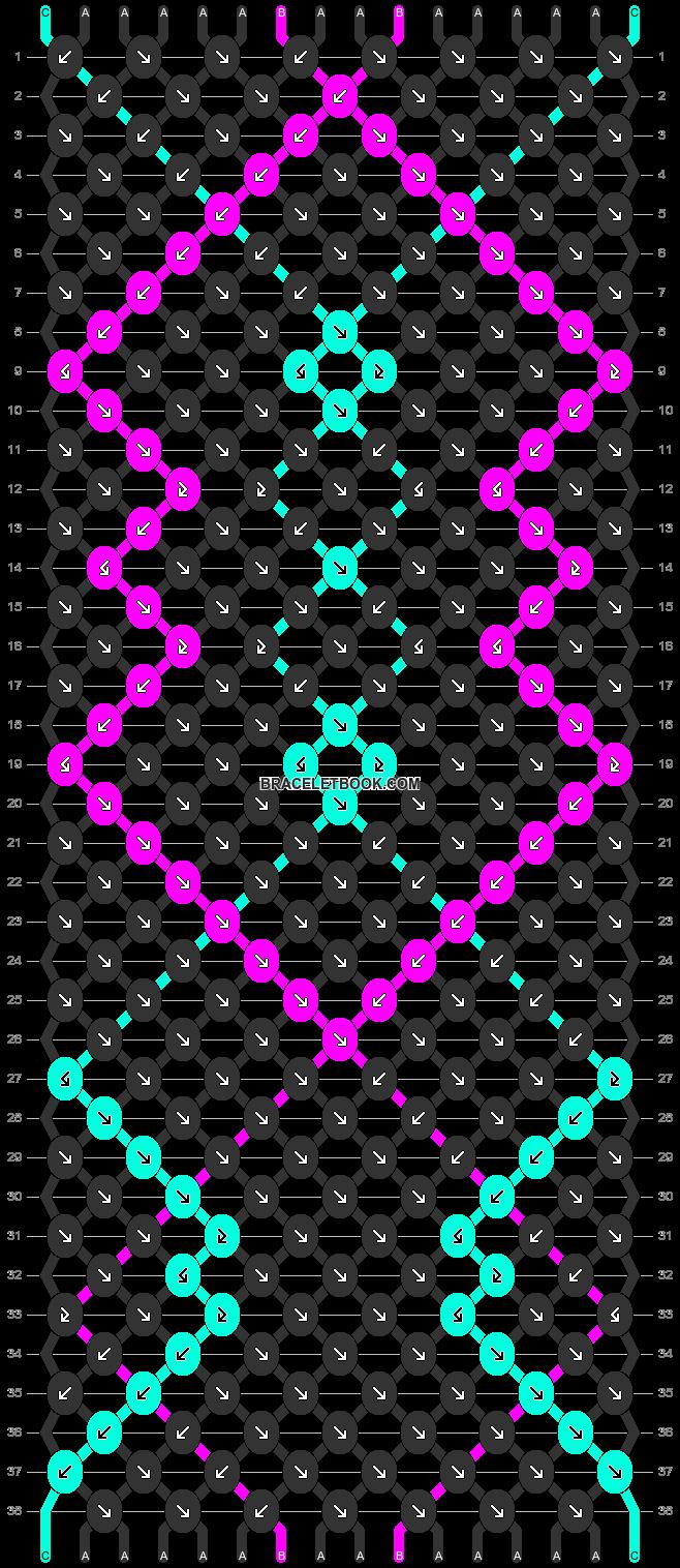 Normal pattern #53871 variation #97037 pattern