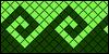 Normal pattern #5608 variation #97038