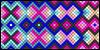 Normal pattern #47435 variation #97042