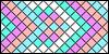 Normal pattern #35712 variation #97048