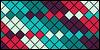 Normal pattern #49546 variation #97053