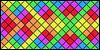 Normal pattern #56139 variation #97066