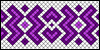 Normal pattern #56119 variation #97112