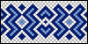 Normal pattern #56119 variation #97113