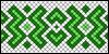 Normal pattern #56119 variation #97114