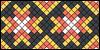 Normal pattern #23417 variation #97121