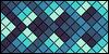 Normal pattern #56136 variation #97139