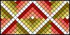 Normal pattern #33677 variation #97140