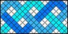 Normal pattern #24286 variation #97152