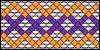 Normal pattern #48151 variation #97155