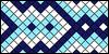 Normal pattern #55595 variation #97182