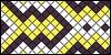 Normal pattern #55595 variation #97183