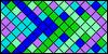 Normal pattern #56135 variation #97184