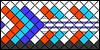 Normal pattern #25705 variation #97190
