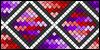 Normal pattern #55123 variation #97191