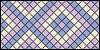 Normal pattern #11433 variation #97197