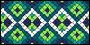Normal pattern #54651 variation #97217