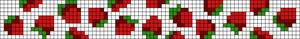 Alpha pattern #56282 variation #97218