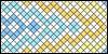 Normal pattern #25577 variation #97256
