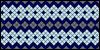 Normal pattern #31875 variation #97257