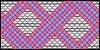 Normal pattern #56297 variation #97268