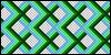 Normal pattern #56255 variation #97278