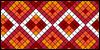 Normal pattern #54651 variation #97282