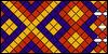 Normal pattern #56042 variation #97287
