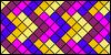 Normal pattern #2359 variation #97290