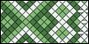 Normal pattern #56042 variation #97300